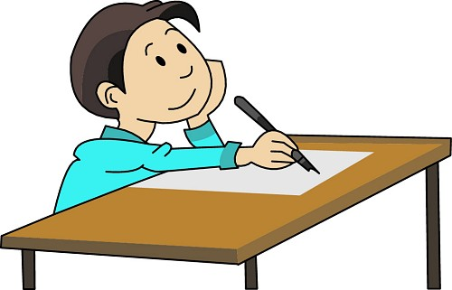 Are there any free essay sites that a teacher can't get to?