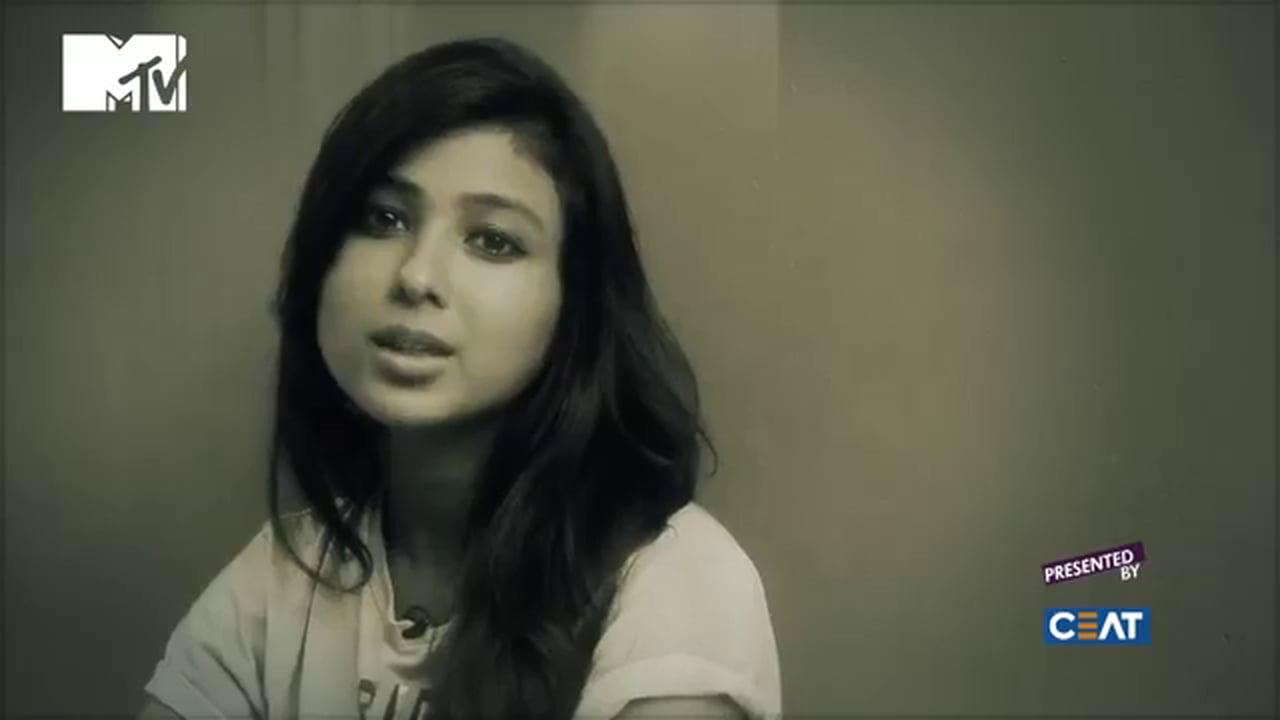Prerna Panwar - Elena from Kuch Rang Pyar Ke Aise Bhi TV Show
