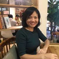 English Chinese Vietnamese Translator & Interpreter