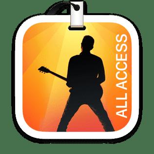 Apple MainStage 3 v3.5.3 Full version
