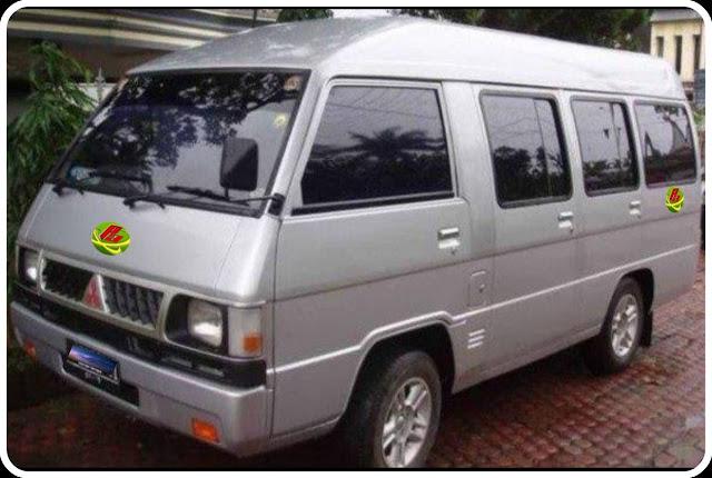 https://www.putraagungtravel.com/2014/03/travel-surabaya-yogyakarta.html