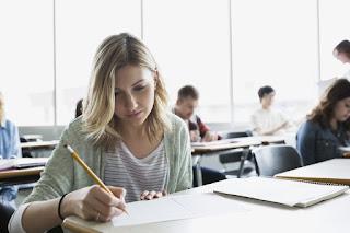 Samsun Sınavla Öğrenci Alan Nitelikli Liseler Rehberi  Osman Tural İmam Hatip Ortaokulu  Göçkün 75.yıl Yatılı Bölge Ortaokulu  Özel Alaçam Detay Dershanesi  Etyemez Alparslan Gül İlkokulu  Etyemez Alparslan Gül Ortaokulu  Doyran Cırtlar İlkokulu  Halk Eğitim Merkezi  Soğukçam Kanalboyu İlkokulu  Özel Alaçam Detay Ortaokulu  Özel Bafra Yeniden Doğuş Özel Eğitim ve Rehabilitasyon Merkezi Alaçam Şubesi  Samsun Şehir Haritası, İlini ve İlçelerini Uydudan Görmek İçin Tıklayınız