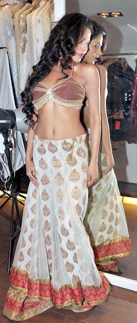 Bollywood Actress Neha Malik Hot Pics Actress Trend