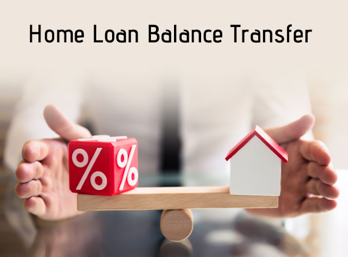 Avail These Benefits By Refinancing Your Home Loan