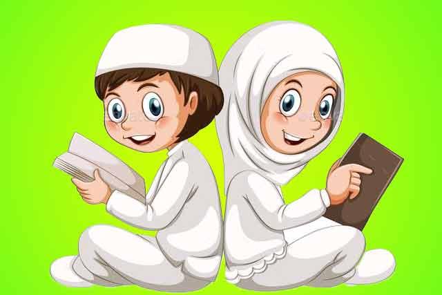 Mahram dan Muhrim yang Membatalkan Wudhu