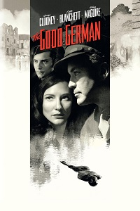Watch The Good German Online Free in HD
