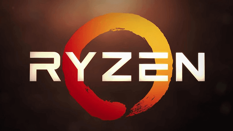 AMD Ryzen C7 with Cortex X1 core and RDNA GPU for smartphones leaks!
