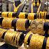 اسعار الذهب بالتعاملات المسائية اليوم السبت 11-7-2020