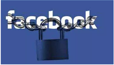 fake facebook account- mumbai- dist collector-office-name