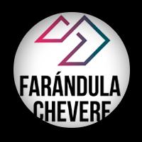 https://www.facebook.com/FarandulaChevere/