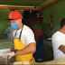 Nicaragua da seguimiento a siete sospechosos de COVID-19