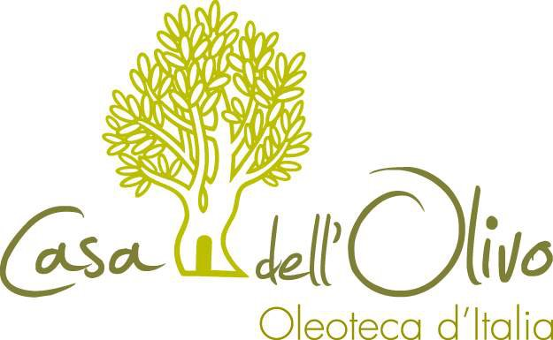 Antonio Lauro il Blog Lecce un percorso alla guida allassaggio dellolio extra vergine di oliva