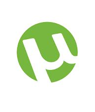 تنزيل برنامج uTorrent تورنت