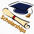 A Compilation of Scholarships Available for Malaysian (various level of education)