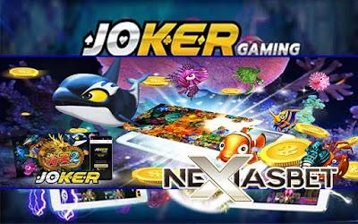 Download Apk Joker