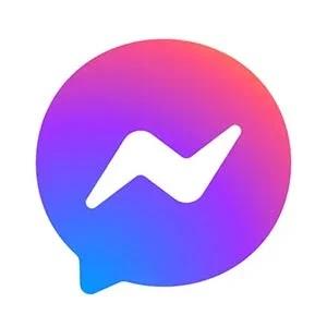 تنزيل ماسنجر 2021 الجديد سهل برنامج messenger apk