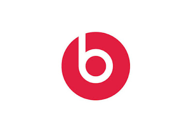 Beats Logo - Baskin Robins Logo - 20 Famous Logos with Hidden meanings that you probably never noticed