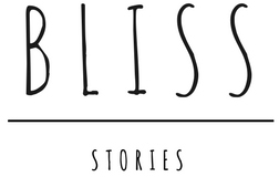 https://www.bliss-stories.fr/podcasts/