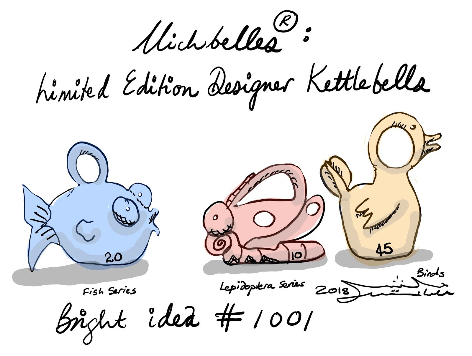 Michbelles