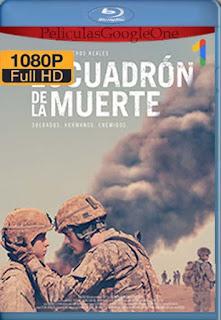 Escuadrón de la Muerte (2019) [1080p BRrip] [Latino-Inglés] [GoogleDrive] LaChapelHD