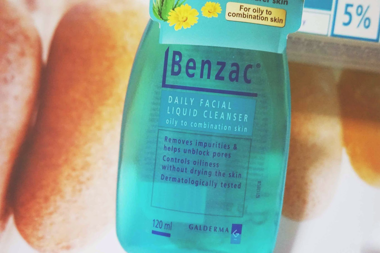 Topical ivermectin lotion for head lice