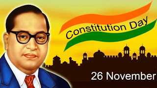 Constitution-Day-of-India-1