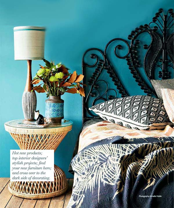 because your my good friends im going to make it easy for you here are my 5 top resources for sourcing stylish bohemian decor - Boho Chic Decor