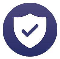 JioSecurity Malware Scan, Antivirus , App Advisor