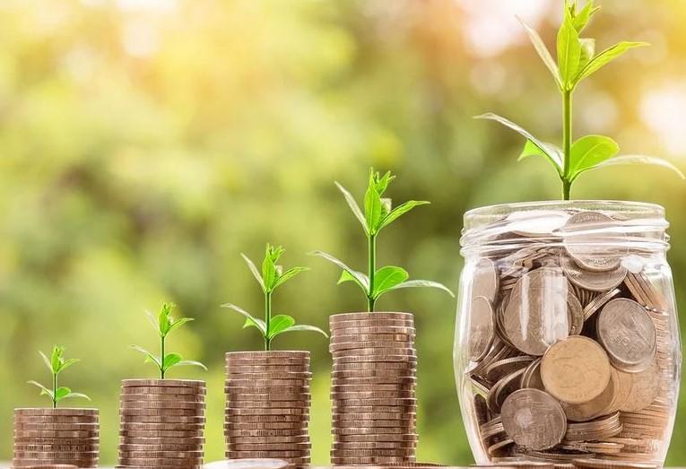 Pengertian Investasi dan Jenis-Jenisnya