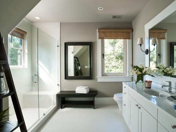 Guest Bathroom Pictures : HGTV Dream Home 2013 - Finishing ... on hgtv deck designs, hgtv property brothers bathrooms, hgtv luxury bathrooms, hgtv beautiful bathrooms, hgtv house designs, hgtv walk in closet designs, hgtv spa bathrooms, hgtv home bathrooms, hgtv traditional bathrooms, hgtv elegant bathrooms, hgtv headboards designs, hgtv master bathrooms gallery, hgtv bathrooms candice olson, hgtv loft designs, hgtv best bathrooms, hgtv bar designs, hgtv kitchen, guest suite design, hgtv pool designs, hgtv remodeled bathrooms,