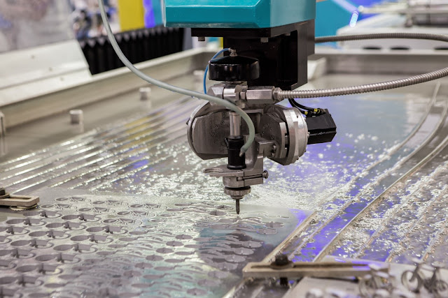 What Is Machining? A Beginner's Guide