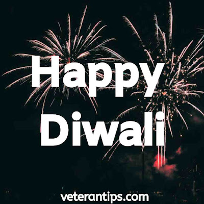 happy diwali images for free