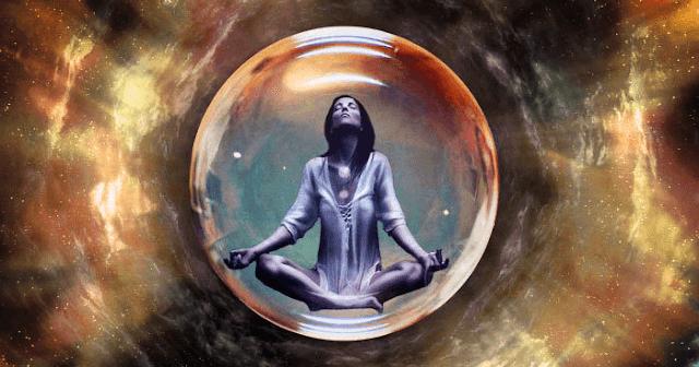 Sự thức tỉnh tâm linh và đặc điểm của một người đã thức tỉnh tâm linh