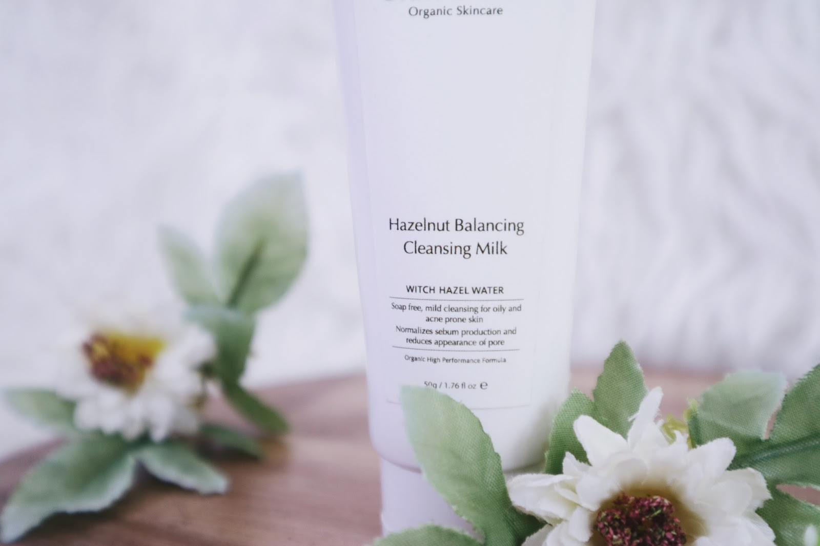 Beauty Blog By Deedee Young Face Skin Dewi Skincare Review Sabun Rose Kecil Herbal It Helps To Remove Excess Oil From The And Treat Blemishes That Appears In Reduce Irritation