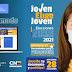 LOCALES / Comenzó plazo de inscripción para elección de Consejos Municipales de Juventud en noviembre