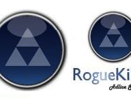 Download RogueKiller 2017 for Windows 10