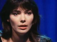 videos-musicales-de-los-80-beverley-craven-promise-me