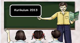 Bahas Penyederhanaan K-13, Kemendikbud Tegaskan Tidak Ada Peleburan Mapel Agama dengan PKN