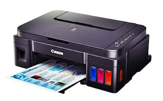 HOW TO INSTALL CANON PIXMA MP145 DRIVERS WINDOWS 7