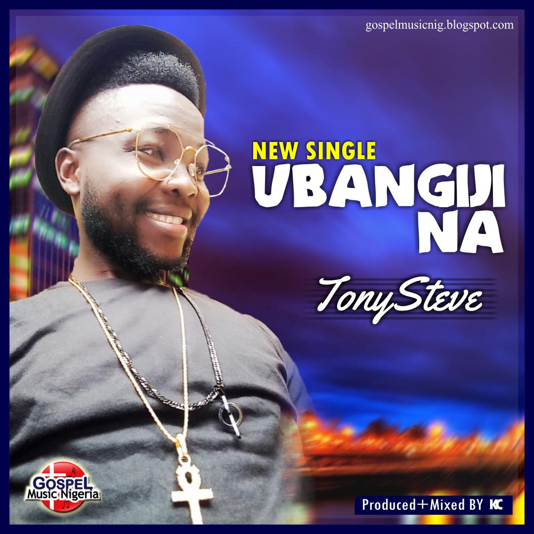 YESU Da Dadi | Gospel Music Nigeria