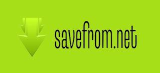 download lagu di soundcloud melalui savefrom.net