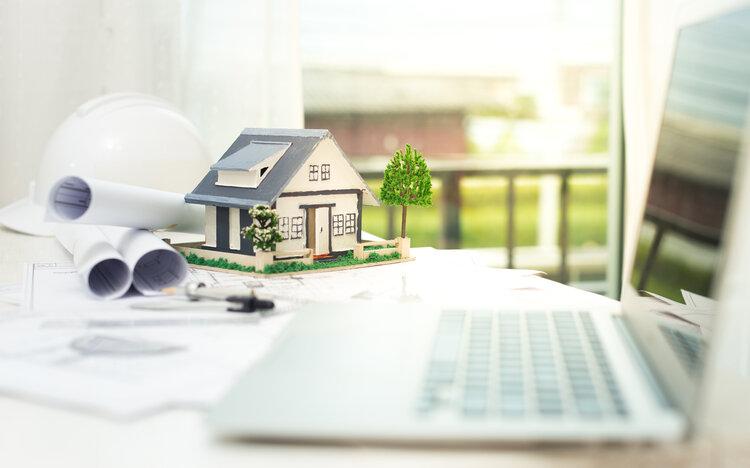 Calidad de vida y Real Estate, la verdadera sustentabilidad está en el diseño
