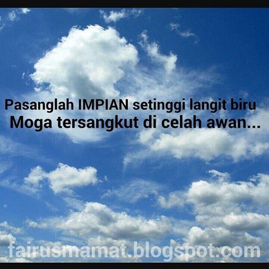 fairus.com: IMPIAN