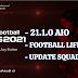 (Tutorial) PES 2021 PC - Hướng Dẫn Cài Đặt Smoke Patch 21.1.0 AIO + Fix Lỗi Football Life Update 25/11/2020 Chi Tiết