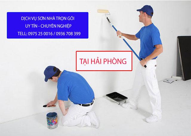 Bạn muốn tìm thợ sơn hãy liên hệ với chúng tôi theo sđt: 0975 25 0016 hoặc 0936 708 399 để được tư vấn cụ thể