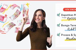 Kelebihan Menggunakan Kredit Tanpa Agunan (KTA)
