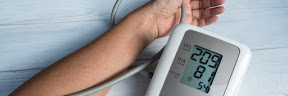 Bagaimana Cara Mencegah Glaukoma Jika Memiliki Tekanan Darah Tinggi?