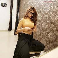Rishika Kaushal in Bikini  Spicy Indian Modell   .xyz Exclusive 006.jpg