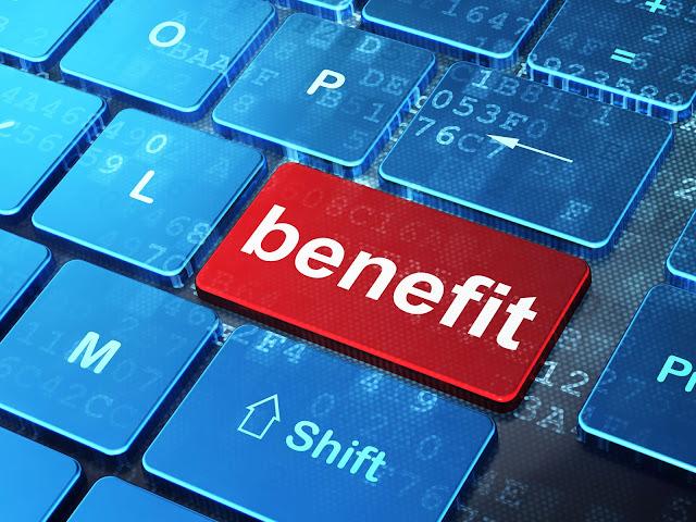 Project Benefits Management