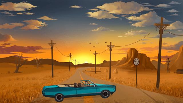 PUBG-Battleground-Car-mobile-India-HD-Wallpaper